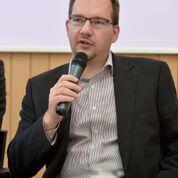 Dr. Polyák Gábor